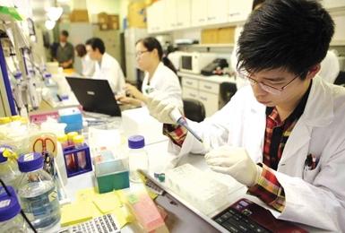 Đề tài: Nghiên cứu tác dụng hỗ trợ kiểm soát lượng đường trong máu của dịch chiết lá thìa canh nhằm ứng dụng cho bệnh nhân đái tháo đường tuýp 2