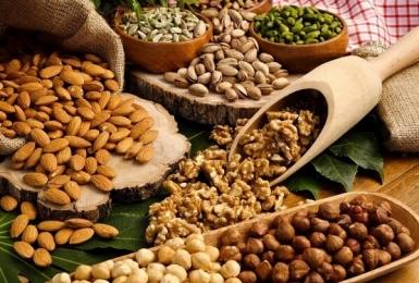 Nguyên tắc lựa chọn ngũ cốc cho người tiểu đường