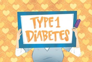 Tổng quan về bệnh tiểu đường tuýp 1 (tiểu đường type 1)