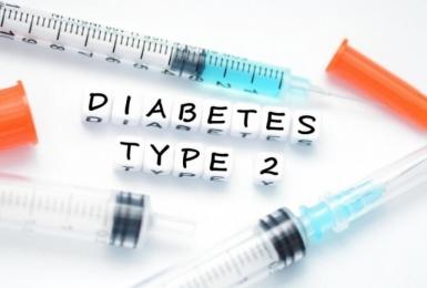 Tiểu đường tuýp 2 có chữa khỏi được không?