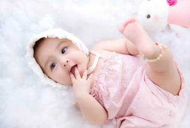 Mắc bệnh tiểu đường tuýp 1 có sinh con được không?
