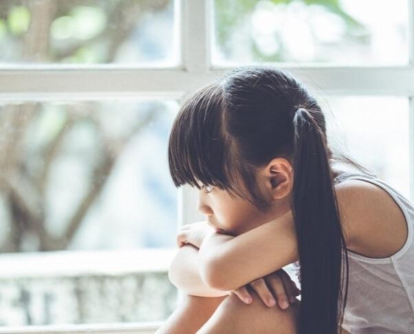 Trầm cảm ở người trẻ đang là vấn nạn của nhiều quốc gia