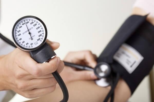 Dây thìa canh hỗ trợ giảm huyết áp