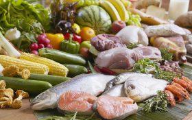 3 nhóm thức ăn người tiểu đường nên ăn và cần tránh