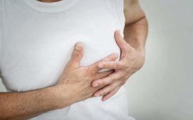 9 dấu hiệu của bệnh tiểu đường mà nam giới phải đặc biệt lưu ý